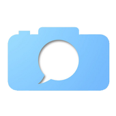 Phlearn icon