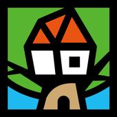 Tree House Academy icon
