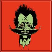 Zombie Killer Episode Chooser icon