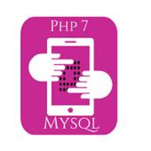 Php 7 Advance 2018 icon