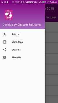 Php 7 Advance 2018 screenshot 6