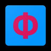 Phrontis icon