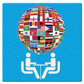 50 languages 4 5 apk android