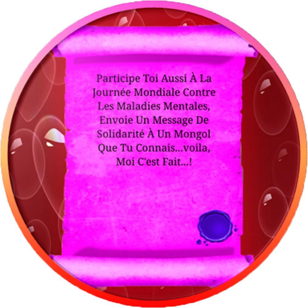 Sms Damour Pour Elle For Android Apk Download