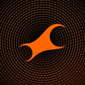 GFit fitness app (Unreleased) icon