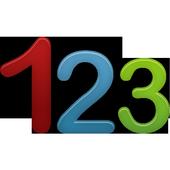 Số Ngược icon