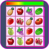 Fruit Pair Connect icon