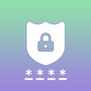 Strong Random Password Generator APK