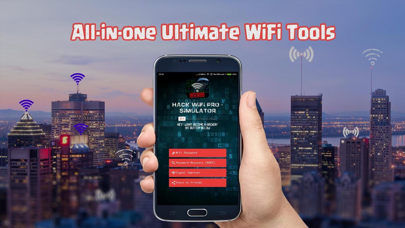 wifi hacker ultimate apk full