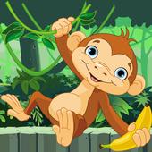 Banana Kong 2 icon