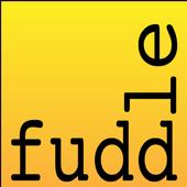 Fuddle icon