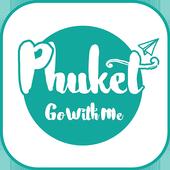phuketgowithme icon