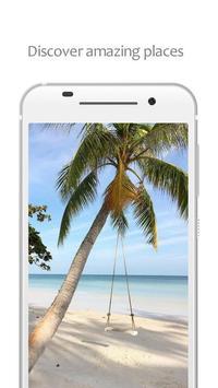 Phu Quoc Island Travel Guide apk screenshot