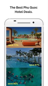 Phu Quoc Hotel Deals poster