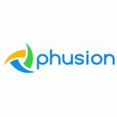 Phusion Teknisyen icon