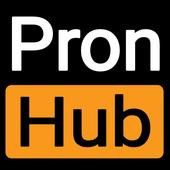 Pornhub icon