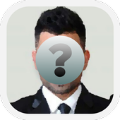 Cricket Dhamaka Quiz icon