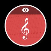 DrillMate Viewer icon