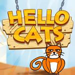 Hello Cats-APK