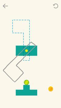 Draw Lines screenshot 1