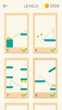 Draw Lines screenshot 5