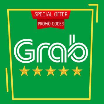 Kode Promo Grab 1 0 (Android) - Download APK
