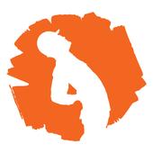 SafeSpine icon