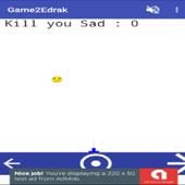 GAME_Life icon