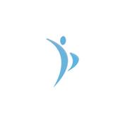 Physiodesk icon
