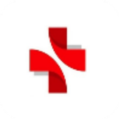 Physio Test App icon