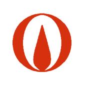 FireFit icon