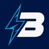 Bolt Mobile icon