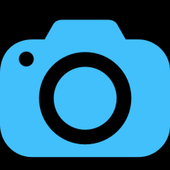 Picmail icon