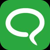 Sem's Community Edition icon