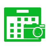 Picminder icon