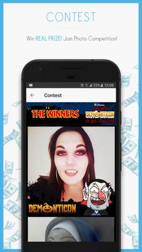 PicMix - Photos in Collages apk screenshot