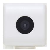 The Third Camera - iCubie icon