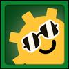 Mine Sweeper Online 아이콘