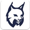 Lynx Privacy-Hide photo/video, Free 5GB Backup icon