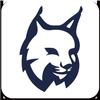 Lynx Privacy-Hide photo&video أيقونة
