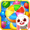 Fruit Go icon