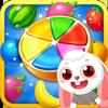 Fruit Go icon