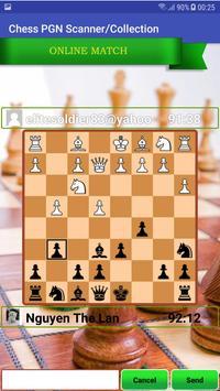 Chess Online screenshot 5