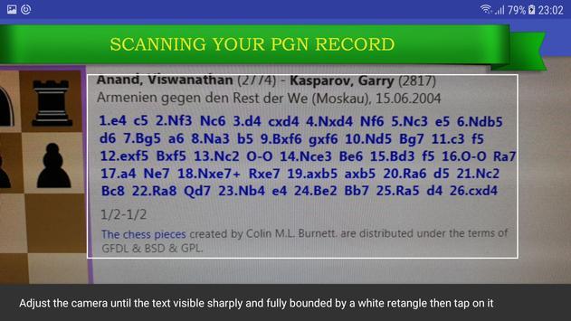 Chess Online screenshot 6