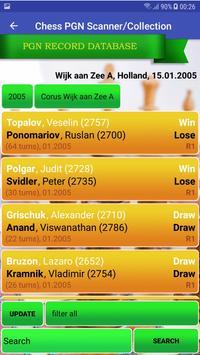 Chess Online screenshot 7