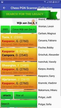 Chess Online screenshot 8