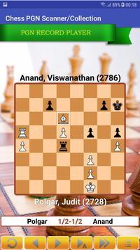 Chess Online screenshot 9