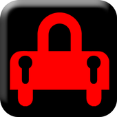 PCSMS icon