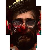 Zombie Rage icon