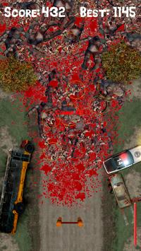 Zombie Rage apk screenshot
